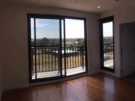 Apartment - D306/8 Olive Yo...