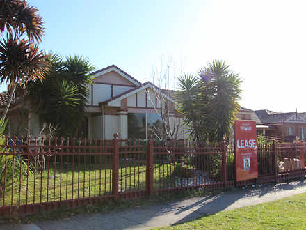 House - 119 Aylmer Road, Ly...