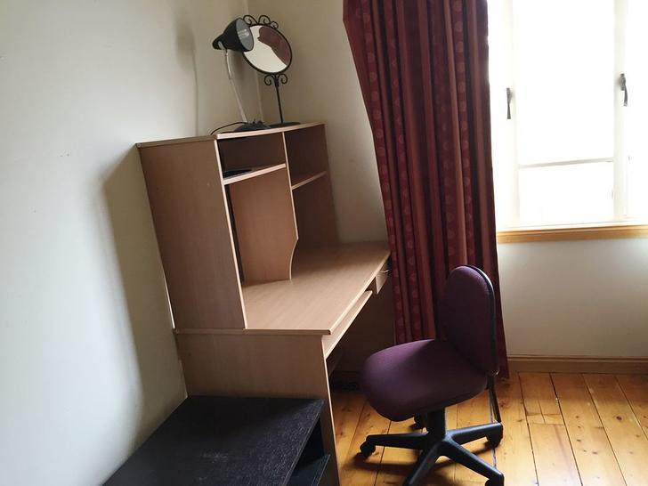 ROOM 3/2 Cadorna Street, Box Hill 3128, VIC House Photo