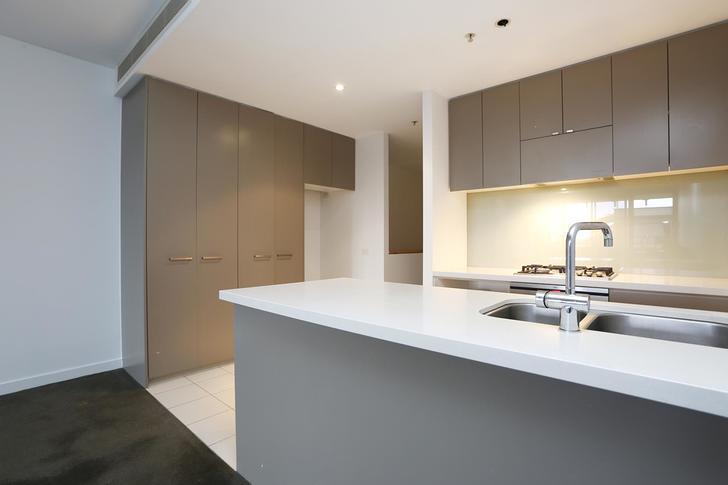 Apartment - 110/55 Queens R...