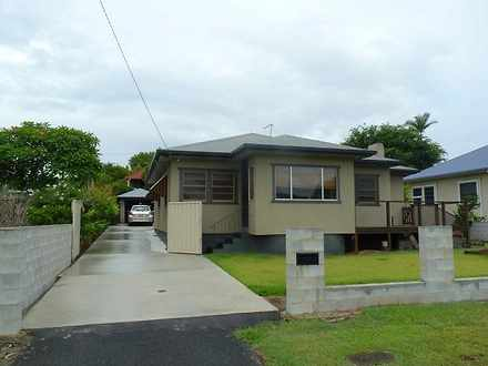 House - 56 Oakley Avenue, E...