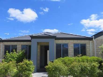 15 Conferta Link, Banksia Grove 6031, WA House Photo