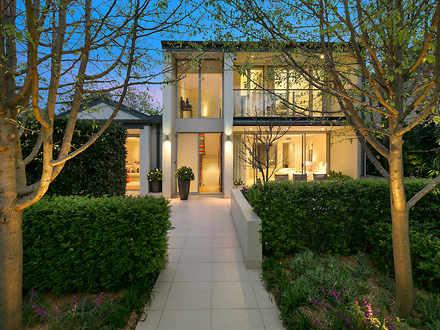 House - 9 Knowlman Avenue, ...