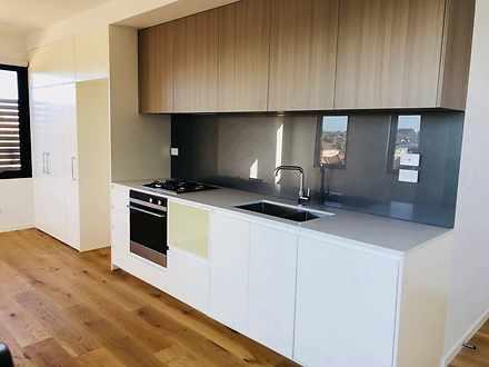 Apartment - 201/27-29 Jaspe...
