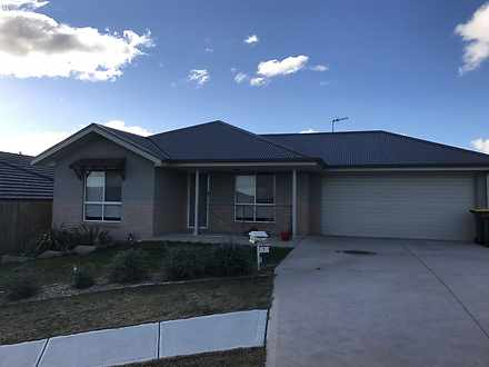 7 Mcalroy Place, Goulburn 2580, NSW House Photo