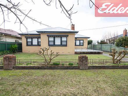 House - 382 Wantigong Stree...