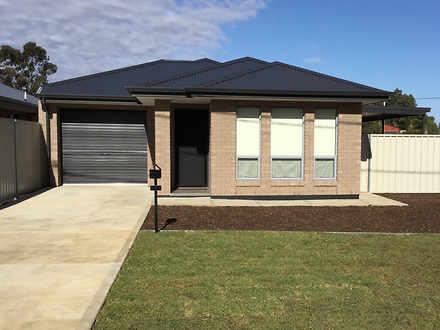 House - 15C Gardiner Terrac...