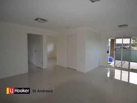 19A Nicholson Street, Leumeah 2560, NSW House Photo
