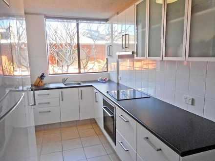 Apartment - 2/5 Burra Stree...