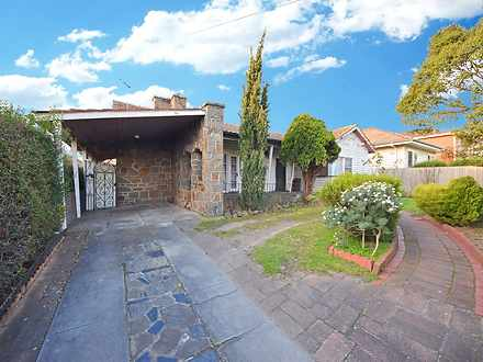 22 Hutton Street, Dandenong 3175, VIC House Photo