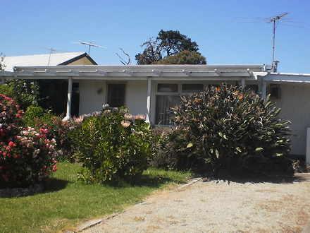 House - 53 Cutty Sark Road,...