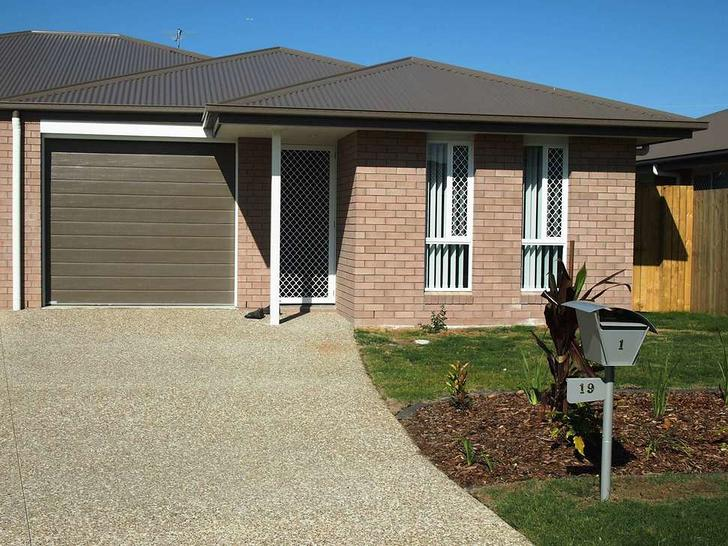 1/19 Reichman Street, Caboolture 4510, QLD Duplex_semi Photo