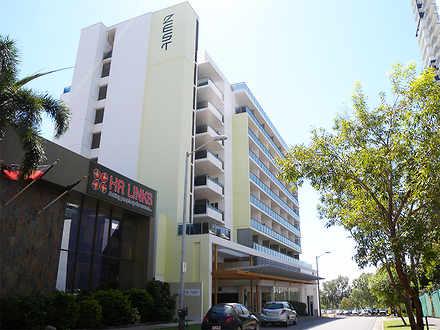 Apartment - 713 / 3-5 Gardi...