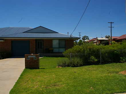 Unit - 58A Darling Avenue, ...