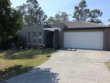 26 Sandi Street, Oxley 4075, QLD House Photo