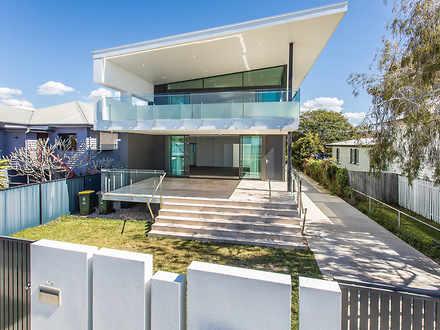 House - 484 Flinders Parade...