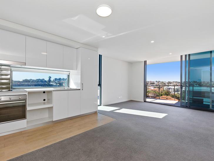 Apartment - 45/48-50 Filbur...