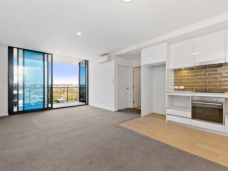 Apartment - 44/48-50 Filbur...