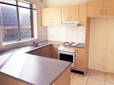 Apartment - 4/390 Bronte Ro...