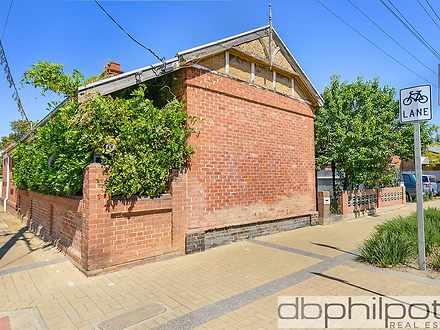 House - 229 Churchill Road,...