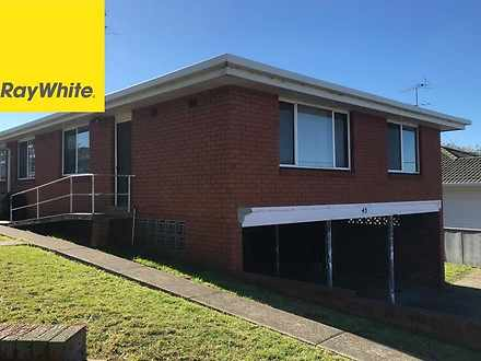 Unit - Port Kembla 2505, NSW