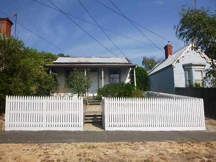 House - 407 Ligar Street, S...