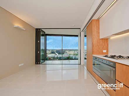 Apartment - 3 Carlton Stree...