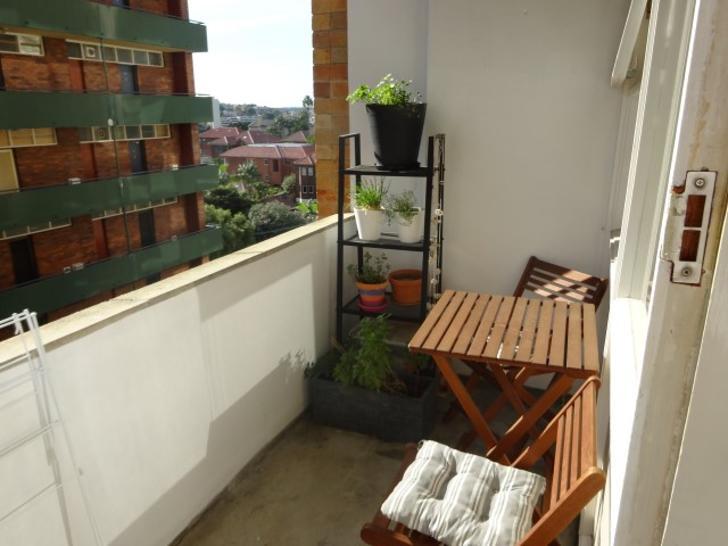 513/54 High Street, North Sydney 2060, NSW Apartment Photo