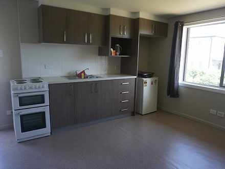 21A Malcolm Avenue, Cringila 2502, NSW Flat Photo