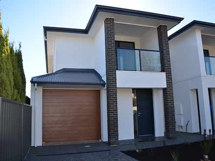 House - 37 Hallett Avenue, ...