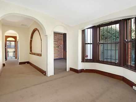 60 Underwood Street, Paddington 2021, NSW Terrace Photo