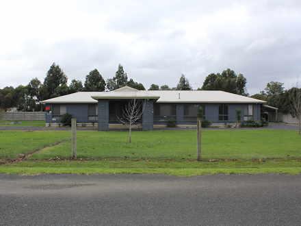 House - 39 Ventnor Road, Co...