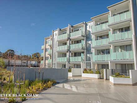 Apartment - 18/41 Hampton C...
