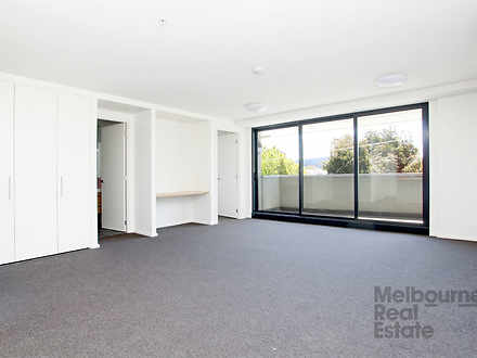 Apartment - 112/152 Peel St...