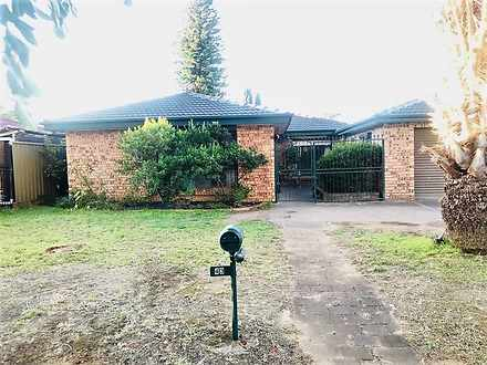 43 Innisfail Road, Wakeley 2176, NSW House Photo