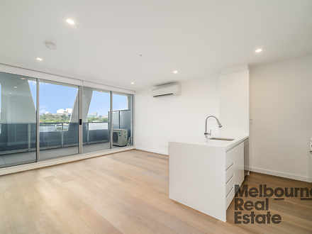 305/33 Racecourse Road, North Melbourne 3051, VIC Apartment Photo