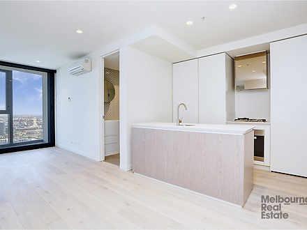 Apartment - 4402/135 A'beck...