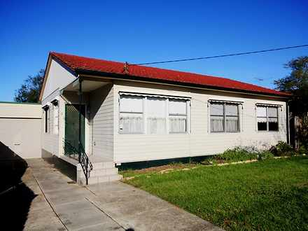 9 Westmere Crescent, Coolaroo 3048, VIC House Photo