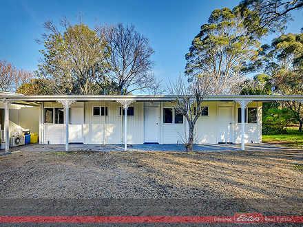 House - 3/64 Robertsons Roa...