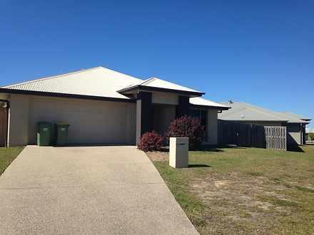 38 Coogee Terrace, Blacks Beach 4740, QLD House Photo