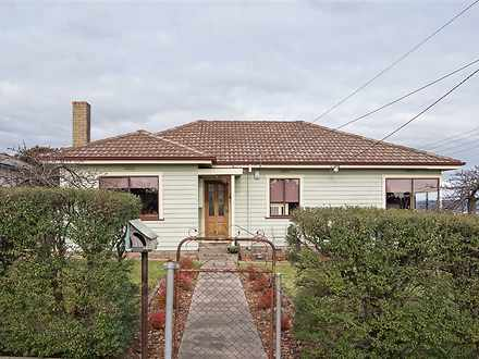 House - 24 Mayfield Street,...