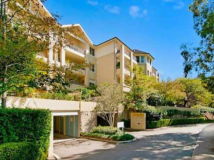 Unit - 29/1 Figtree Avenue,...
