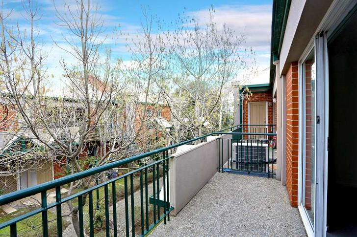 21/16 Nicholson Street, Fitzroy North 3068, VIC Apartment Photo