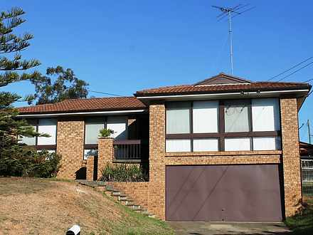 House - 44 Benalla Avenue, ...