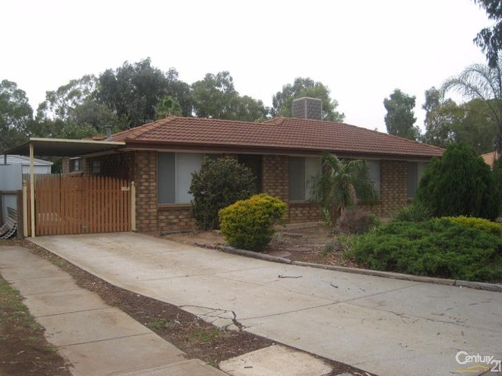 House - 15 Haughan Drive, S...