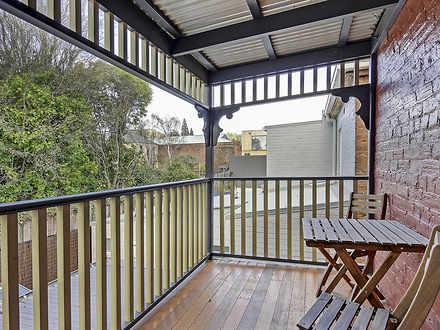 Townhouse - 336 Macquarie S...