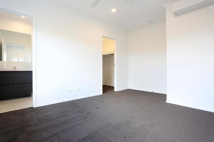 31 Meadows Boulevard, Strathpine 4500, QLD House Photo