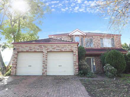 House - 271 Pennant Hills R...