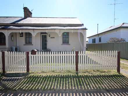 Duplex_semi - 60 Mulwaree S...
