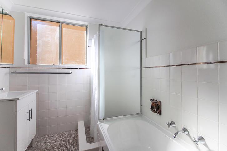 1/450 Sydney Road, Balgowlah 2093, NSW Unit Photo